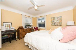 Photo 19: 370 Richmond Ave in VICTORIA: Vi Fairfield East Multi Family for sale (Victoria)  : MLS®# 805522