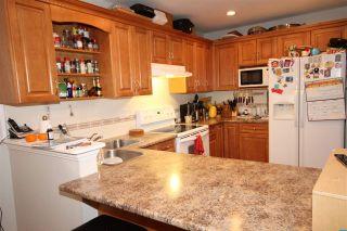 Photo 7: 23577 KANAKA Way in Maple Ridge: Cottonwood MR House for sale : MLS®# V1143415