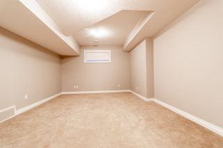 Photo 39: 3109 TREDGER Place in Edmonton: Zone 14 House for sale : MLS®# E4223138