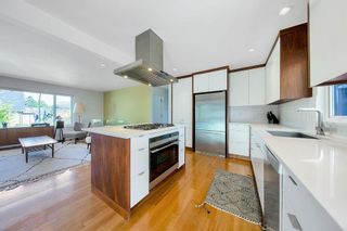 Photo 11: 3631 ST. CATHERINES STREET in Vancouver: Fraser VE House for sale (Vancouver East)  : MLS®# R2574795