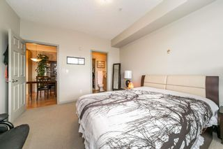 Photo 14: 308 5280 TERWILLEGAR Boulevard in Edmonton: Zone 14 Condo for sale : MLS®# E4249058