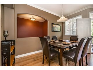"""Photo 6: 55 11720 COTTONWOOD Drive in Maple Ridge: Cottonwood MR Townhouse for sale in """"COTTONWOOD GREEN"""" : MLS®# R2184980"""