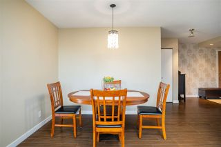 """Photo 12: 1201 660 NOOTKA Way in Port Moody: Port Moody Centre Condo for sale in """"Nahanni"""" : MLS®# R2497996"""