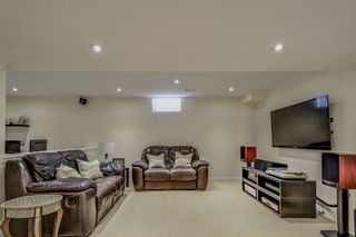 Photo 26: 5172 Littlebend Drive in Mississauga: Churchill Meadows Freehold for sale