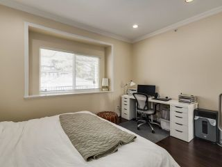 Photo 11: 1125 E 61ST Avenue in Vancouver: South Vancouver House for sale (Vancouver East)  : MLS®# R2602982