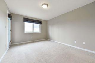 Photo 26: 427 278 SUDER GREENS Drive in Edmonton: Zone 58 Condo for sale : MLS®# E4249170