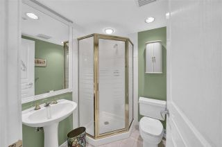 """Photo 21: 302 1144 STRATHAVEN Drive in North Vancouver: Northlands Condo for sale in """"Strathaven"""" : MLS®# R2464031"""