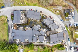 Photo 38: 6566 Goodmere Rd in : Sk Sooke Vill Core Row/Townhouse for sale (Sooke)  : MLS®# 870415