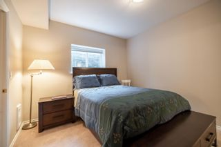 Photo 36: 1330 131 Street in Surrey: Crescent Bch Ocean Pk. House for sale (South Surrey White Rock)  : MLS®# R2612809