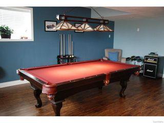 Photo 31:  in Vanscoy: Residential for sale (Vanscoy Rm No. 345)  : MLS®# 612586