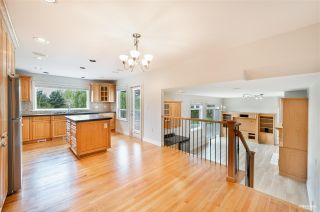 Photo 18: 7475 185 Street in Surrey: Clayton House for sale (Cloverdale)  : MLS®# R2571822