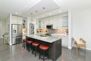 Photo 6: 3 RANCHERS Crescent: Okotoks House for sale : MLS®# C4117172