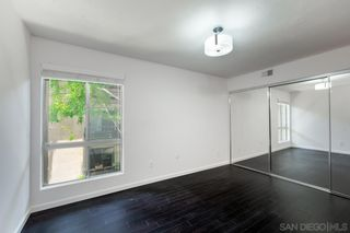 Photo 15: MISSION VALLEY Condo for sale : 2 bedrooms : 1615 Hotel Cir S #D102 in San Diego