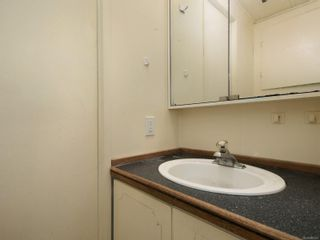 Photo 14: 90 5838 Blythwood Rd in : Sk Saseenos Manufactured Home for sale (Sooke)  : MLS®# 863321