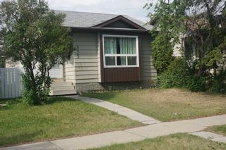 Photo 2: 925 Erin Woods Drive SE in Calgary: Erin Woods Detached for sale : MLS®# A1119483