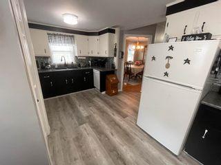 Photo 3: 264 Abercrombie Road in New Glasgow: 106-New Glasgow, Stellarton Residential for sale (Northern Region)  : MLS®# 202118894
