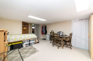 Photo 35: 12 Equestrian Place: Rural Sturgeon County House for sale : MLS®# E4229821