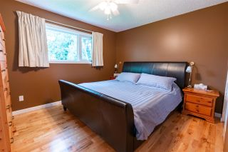 """Photo 10: 7911 MELBOURNE Place in Prince George: Lower College House for sale in """"LOWER COLLEGE HEIGHTS"""" (PG City South (Zone 74))  : MLS®# R2487025"""