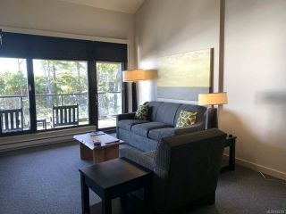 Photo 10: 416 596 Marine Dr in UCLUELET: PA Ucluelet Condo for sale (Port Alberni)  : MLS®# 835193