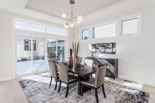 Photo 12: 106 Valour Circle SW in Calgary: Currie Barracks Detached for sale : MLS®# A1073300