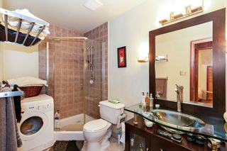 Photo 8: 4479 MARINE Drive in Burnaby: South Slope House for sale (Burnaby South)  : MLS®# R2348586