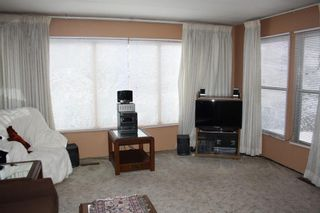Photo 8: 264 Spring Haven Court SE: Airdrie Detached for sale : MLS®# A1084823