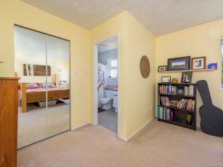 Photo 16: B 2425 1st St in COURTENAY: CV Courtenay City Half Duplex for sale (Comox Valley)  : MLS®# 843142
