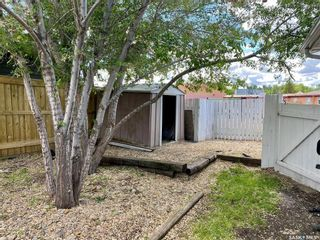Photo 21: 9114 Walker Drive in North Battleford: Residential for sale : MLS®# SK859206