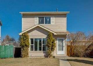 Main Photo: 44 Riverbrook Place SE in Calgary: Riverbend Detached for sale : MLS®# A1095409