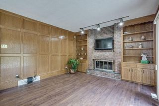 Photo 18: 432 RANCH ESTATES Place NW in Calgary: Ranchlands Detached for sale : MLS®# C4300339
