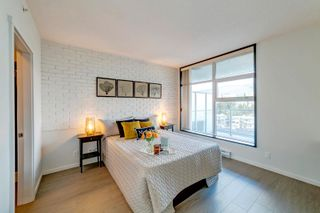 """Photo 11: 1207 3102 WINDSOR Gate in Coquitlam: New Horizons Condo for sale in """"Celadon by Polygon"""" : MLS®# R2624919"""