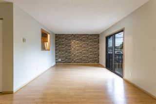 Photo 6: 7 50 8 Avenue SE: High River Row/Townhouse for sale : MLS®# A1146781