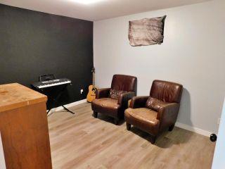 Photo 22: 5312 50 Avenue: Bon Accord House for sale : MLS®# E4244478