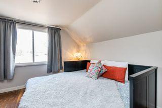 Photo 25: 14823 104 Avenue in Edmonton: Zone 21 House for sale : MLS®# E4252897