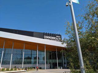 Photo 15: 601 11211 85 Street in Edmonton: Zone 05 Condo for sale : MLS®# E4251118
