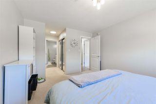 Photo 36: 234 2096 Blackmud Creek Drive in Edmonton: Zone 55 Condo for sale : MLS®# E4237769