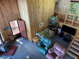 Photo 23: 25 Lime Cliffs Beach, in Sicamous: House for sale : MLS®# 10232584