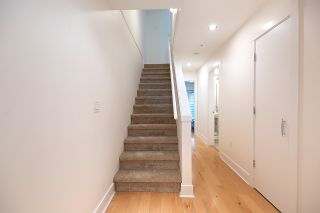 """Photo 25: 2158 W 8TH Avenue in Vancouver: Kitsilano Townhouse for sale in """"Handsdowne Row"""" (Vancouver West)  : MLS®# R2514357"""