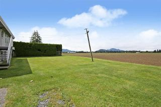 Photo 28: 10745 MCDONALD Road in Chilliwack: Fairfield Island House for sale : MLS®# R2586877