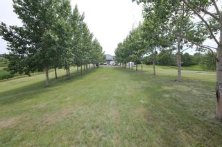 Photo 25: 10A RAINBOW Boulevard in Rural Rocky View County: Rural Rocky View MD Land for sale : MLS®# A1014377