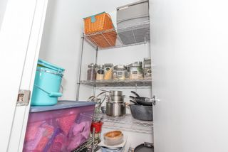 """Photo 18: 604 909 MAINLAND Street in Vancouver: Yaletown Condo for sale in """"YAELTOWN PARK II"""" (Vancouver West)  : MLS®# R2617490"""