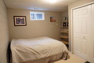 Photo 19: 10040 163 Street in Edmonton: Zone 22 House for sale : MLS®# E4244844