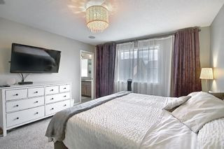 Photo 39: 132 ASPENSHIRE Crescent SW in Calgary: Aspen Woods Detached for sale : MLS®# A1119446