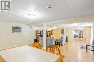 Photo 32: 14063 COUNTY 2 Road in Cramahe: House for sale : MLS®# 40172590