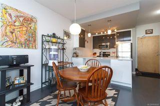 Photo 8: 439 2871 Jacklin Rd in Langford: La Langford Proper Condo for sale : MLS®# 800602