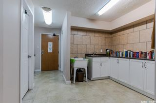Photo 21: 402 1435 Embassy Drive in Saskatoon: Holiday Park Residential for sale : MLS®# SK850886