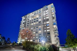 """Photo 23: 601/602 150 24TH Street in West Vancouver: Dundarave Condo for sale in """"THE SEASTRAND"""" : MLS®# R2570510"""
