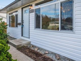 Photo 5: 425 Deering St in : Na South Nanaimo House for sale (Nanaimo)  : MLS®# 865995