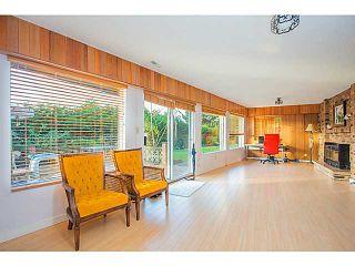 "Photo 19: 7265 RIDGEVIEW Drive in Burnaby: Westridge BN House for sale in ""WESTRIDGE"" (Burnaby North)  : MLS®# V1093949"