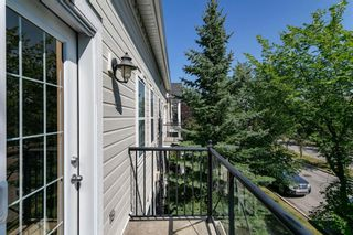 Photo 34: 2965 Peacekeepers Way SW in Calgary: Garrison Green Row/Townhouse for sale : MLS®# A1135456